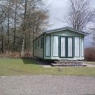 Static Caravan for Sales in Dumfries and Galloway
