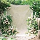 Five Essential Details to Consider When Planning an At Home Wedding