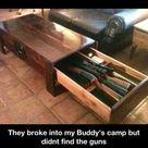 Awesome Guns