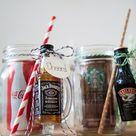 ▷ 1001 + DIY Ideen zum Thema Weihnachtsgeschenke selber machen