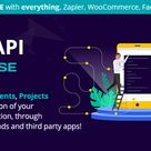 REST API plugin for RISE CRM – Connect RISE with third party applications | Codelib App