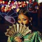 Snapshot Jhene Aiko by Prince and Jacob for Galore – Fashion Bomb Daily Style Magazine Celebrity Fashion, Fashion News, What To Wear, Runway Show Reviews