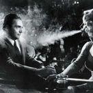 60 Free Film Noir Movies