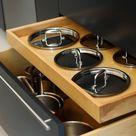28 Erstaunliche ergonomische Küchenideen – 2019 - Bathroom Diy