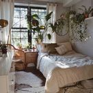 aktuellste  Fotografien Schlafzimmer Ideen boho Stil Werdegang