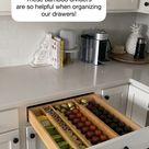 Let's Organize Your Kitchen!
