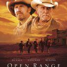 Open Range (2003) - IMDb