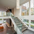 Private Residence - Bentleyville,Ohio - Dimit Architects
