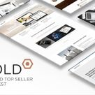 Enfold: Responsive Multi-Purpose WordPress Theme – A Premium Clean, Super Flexible and Fully-Responsive WordPress Theme – Includes Full WP Theme, PSD's, Documentation, etc + GPL Resale Rights License