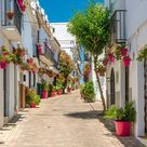 Where to Live in Costa Del Sol? Best Places to Choose