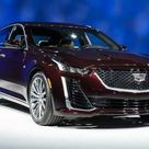 New Cadillac Models For 2020  Car Review 2020  Car Review 2020