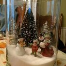 100+ Easy Christmas Decoration That Are Within Your Budget yet looks Gorgeous - Hike n Dip
