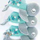 Amazing Beauty Amigurumi Doll and Animal Pattern Ideas  #amigurumi #crochet #knitting #amigurumipatterns #crochetafghanpatterns #babycrochetpatterns #crochetafghan #yarn #crochetscarf #crochetblanket