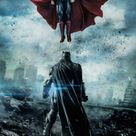 Superman V