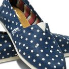Cheap Toms