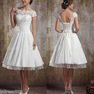 Markenlose Brautkleider aus Chiffon günstig kaufen   eBay