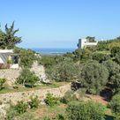 Ville in Vendita in Puglia, Ostuni Ville Vista Mare - Time Invest Immobiliare