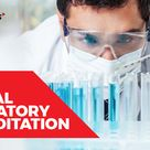 ISO 15189 Certification   Medical Laboratory Accreditation   Ibex Systems