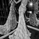 Inbal Dror    Sample Bridal Gowns & Discount Designer Wedding Dresses at The Find Bridal in Miami, FL