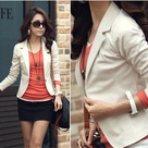 Women Fashion Casual