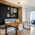 VINET | Design & Architecture d'intérieur Résidentiel