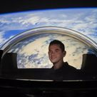 SpaceX launch LIVE stream: Inspiration4 latest updates as historic mission lifts off