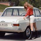 Audi 60   Photos, News, Reviews, Specs, Car listings