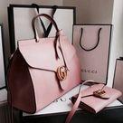 Image about pink in ➳ p i n k by d e v i t a on We Heart It