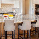 [Most Updated] 40+ Stylish Kitchen Cabinet Design Ideas In 2021