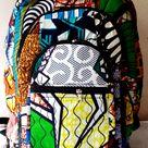 Backpack Sale