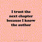 My Faith Diaries: The Next Chapter - My Darling Diary