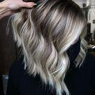 30 Stunning Ash Blonde Hair Ideas to Try in 2021   Hair Adviser