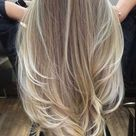 40 Best Hair Color Trends and Ideas for 2020 - prettiest blonde