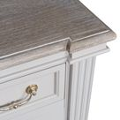 Hill Interiors - Liberty Sideboard - Three Drawers and Two Doors