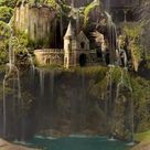 The 10 Most Unbelievable Places That Really Exist