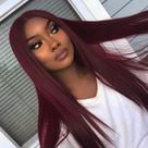 100% Virgin Hair Extensions With a 30 Day Money Back Guarantee and Free Shipping!