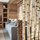 30 Luxe Hotels for Hitting the Slopes