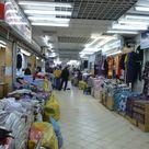 سوق المرقب للملابس بالرياض Home Decor Decor
