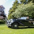 Warren Classic and Concours 2014   Photos, Results, Report