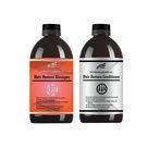 Hair Restoration Laboratories DHT Blocking Hair Loss Conditioner & Shampoo Set   Walmart.com