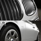 BMW 5 Series Sedan E60 2010. 3D Vehicles