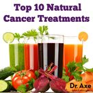 Natural Cancer Cures