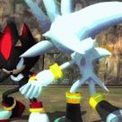 Payday Reviews: Sonic the Hedgehog (2006)