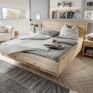 Ratgeber zum Sofa-Kauf: 20 coole Designer Sofas und hilfreiche Tipps - Möbel, Trends - ZENIDEEN