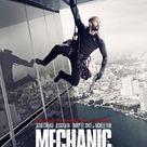 Mechanic: Resurrection (2016) - IMDb