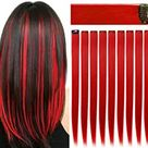 hair color for short hair   4 Stars & Up Beauty & Personal Care