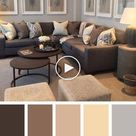 25+ ideas and inspirations for the best living room color scheme #best # ideas #inspiration ....