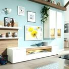 Gebrauchte Wohnzimmerschrank Hannover