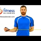 Rotator Cuff Workout   Rotator Cuff Exercises for Injury Prevention
