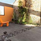 Terrasse Fliesen und Beläge für den Außenbereich,  Außenbereich Beläge den Fliesen für ...
